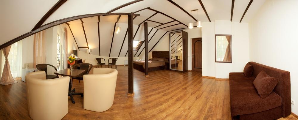 Акватория отель, Aquatoria hotel, 10 номер