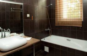 Aquatoria hotel, отель Акватория