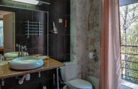 Акватория отель, Aquatoria hotel, 5 номер