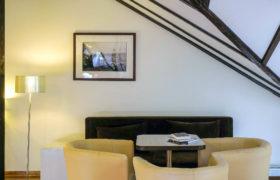 Отель 11 номер, Акватория, Aquatoria hotel