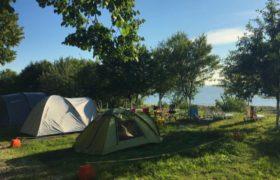 aquatoria camping, акватория кемпинг