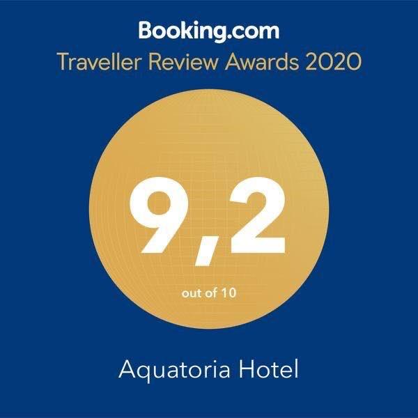 aquatoriahotel.com
